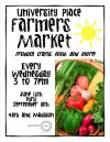 Community Market full 2013