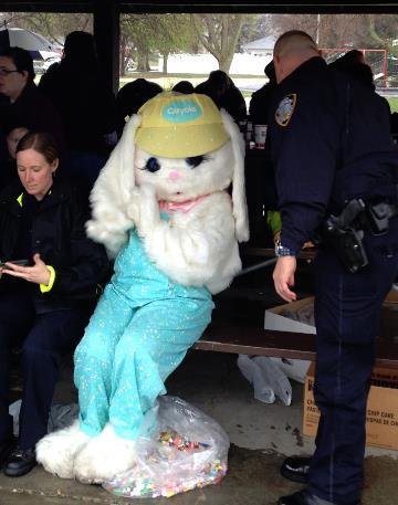 Easterbunny.jpg